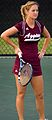AggieWomensTennisPlayer2008.jpg