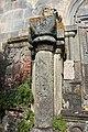 Aghjots Monastery, details (68).jpg