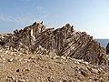 Agios Pavlos Kap Melissa 17.jpg