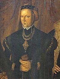 Agnes of Hesse.JPG
