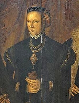 Agnes of Hesse - Image: Agnes of Hesse