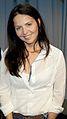 Agnieszka Michalska.JPG