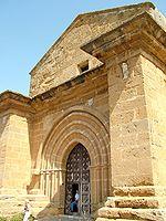 Agrigent Kirche S. Nicola.jpg