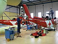 Agusta A109K2 Slovensko (18).jpg