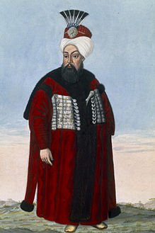 Ahmed II by John Young.jpg