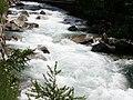 Ahrntal, Valle Aurina - panoramio (15).jpg