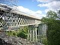 Ahun & Pionnat - viaduc de Busseau-sur-Creuse (02).jpg