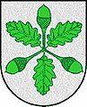 Aichen WT Wappen.jpg
