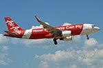 AirAsia, HS-BBP, Airbus A320-216 (32720560297).jpg