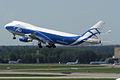 AirBridgeCargo Airlines, VQ-BJB, Boeing 747-446 F (16430213026).jpg