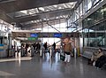 AirTrain JFK Howard Beach vc.jpg