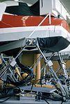 Air Canada flight simulator.jpg