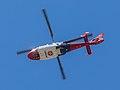 Air Rescue Nürburgring- D-HFSG - over Neuwied-7146.jpg
