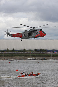 Air Sea Rescue demo - Flickr - exfordy.jpg