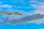 Air Show Gatineau Quebec (40263522224).jpg