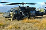 Airborne Operation Nov. 3, 2016 161103-A-YG900-001.jpg