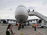 Airbus A-380 (5048221238).jpg