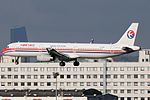Airbus A321-231, China Eastern Airlines JP7410547.jpg