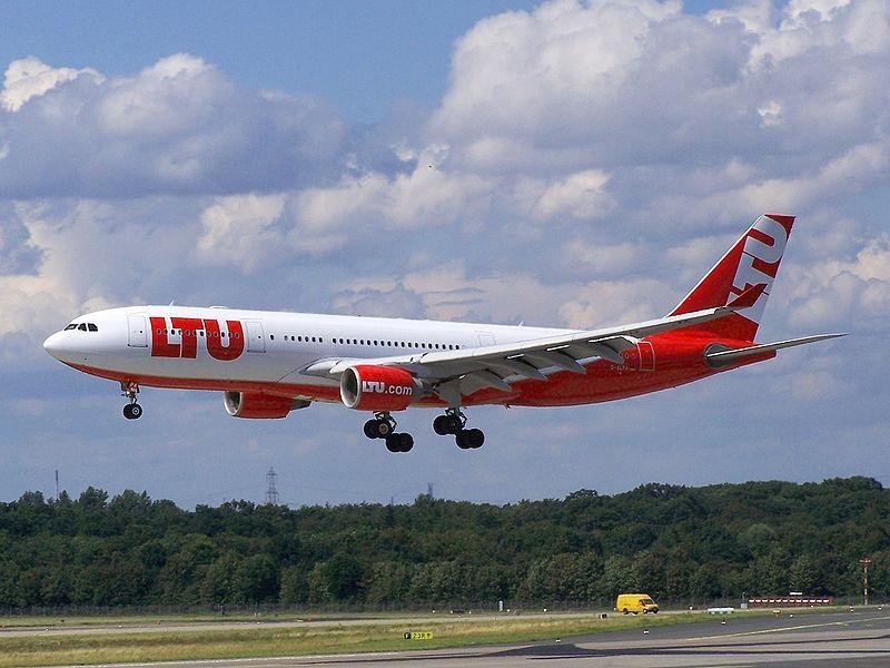 Airbus A330-200 LTU VI.jpg