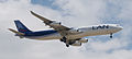 Airbus A340-313X - LAN Airlines - CC-CQF.jpg