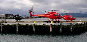 Aircraft around Wellington - Flickr - 111 Emergency (43).jpg