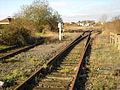 Aire-sur-la-Lys - Old railway.JPG
