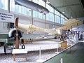 Airforce Museum Berlin-Gatow 306.JPG