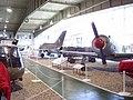 Airforce Museum Berlin-Gatow 317.JPG
