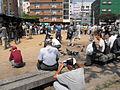 Airin-District Osaka Japan01.jpg