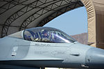 Airmen participate in Chile's Salitre exercise 141013-Z-IJ251-215.jpg