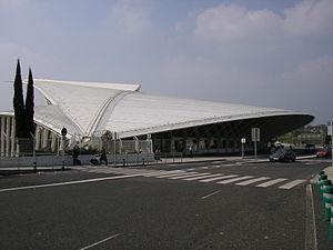 Airport Bilbao1.JPG