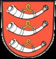 Aitrach Wappen.png