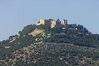 Ajlun Castle in 2009.jpg