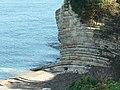 Akçakoca Kayalar - panoramio.jpg