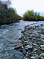 Ak-Buura River, Osh, Kyrgyzstan- During Spring.jpg