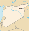 Ak Hasakah Location.png