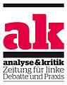 Ak Logo RGB.jpg