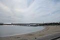 Akashi Eigashima Port.JPG