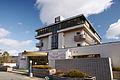 Akatonboso Tatsuno Hyogo01n4272.jpg