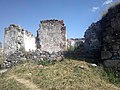 Akhalkalak fortress (43).jpg