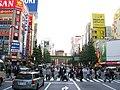 Akihabara -04.jpg