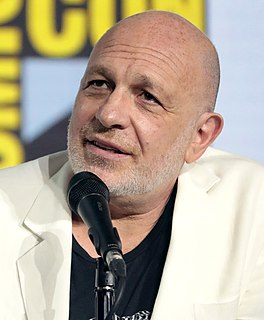 Akiva Goldsman American film producer