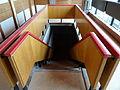 Akragon - Agniesebuurt - Rotterdam - Upper floor stairs.jpg