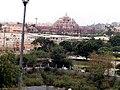Akshardham temple, Delhi, India.jpg