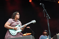 Alabama Shakes Way Out West 2013.jpg