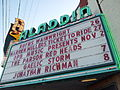Aladdin, Portland, Oregon (2013) - 1.jpg