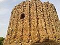 Alai Minar.jpg