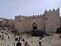 Alaqsa mosque1.jpg
