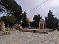 Alaqsa mosque 01.jpg