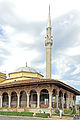 Albania-02629 - Et'hem Bey Mosque (10796766354).jpg